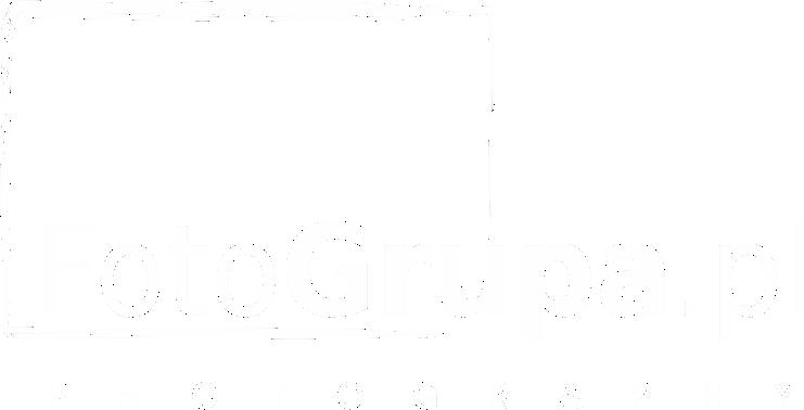 Fotografia slubna Gdańsk, Gdynia, Sopot, Trojmiasto, Kaszuby